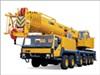 รถเครน-รถเฮียบรับจ้างรถเครนในเขตคันนายาว - รถเครน-รถเฮียบรับจ้าง